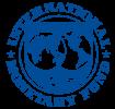 IMF_seal