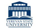 Yerevan-State-University-YSU-logo
